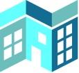 R2H logo