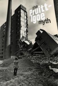 Pruitt-Igoe-Myth-Poster-202x300