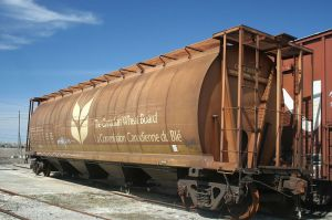 Canadian_Wheat_Board_hopper_car
