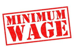 minimum-wage-300x212