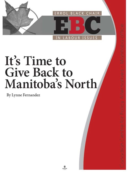 its_time_to_give_back_to_the_north