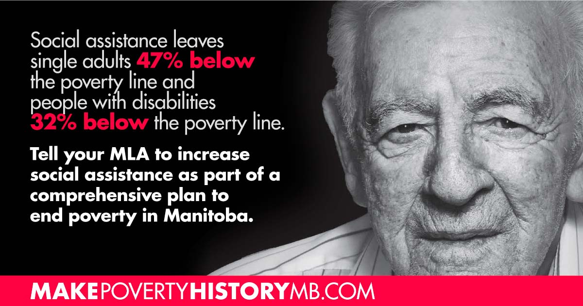 poverty-history-panel-fb