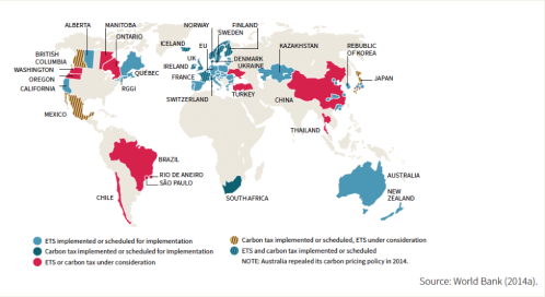 world_carbon_pricing